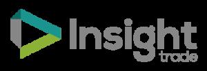 Insight Trade