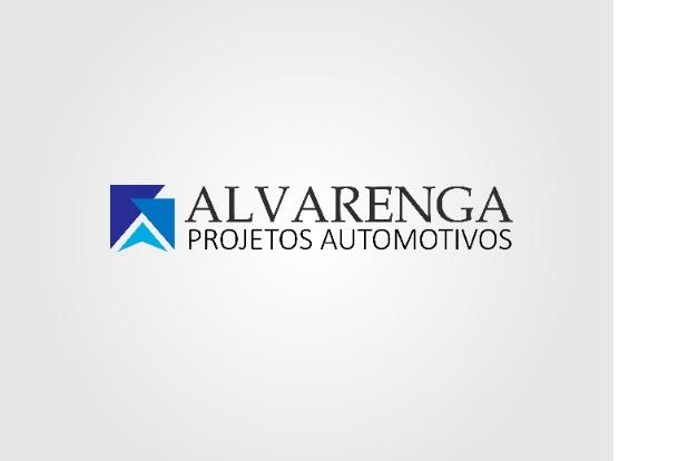 Alvarenga