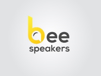 Bee Speakers