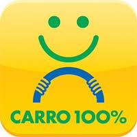 Carro 100%