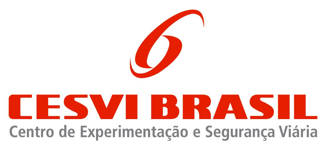 Cesvi Brasil