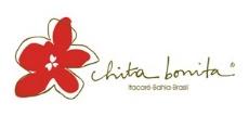 Chita Bonita