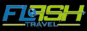 Flash Travel