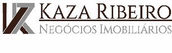 Kaza Ribeiro