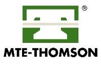 Mte-Thomson