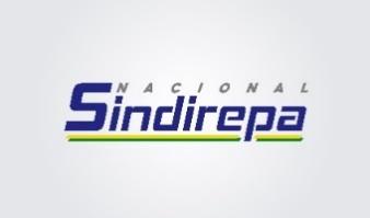 Sindirepa Nacional