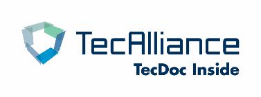 TecAlliance