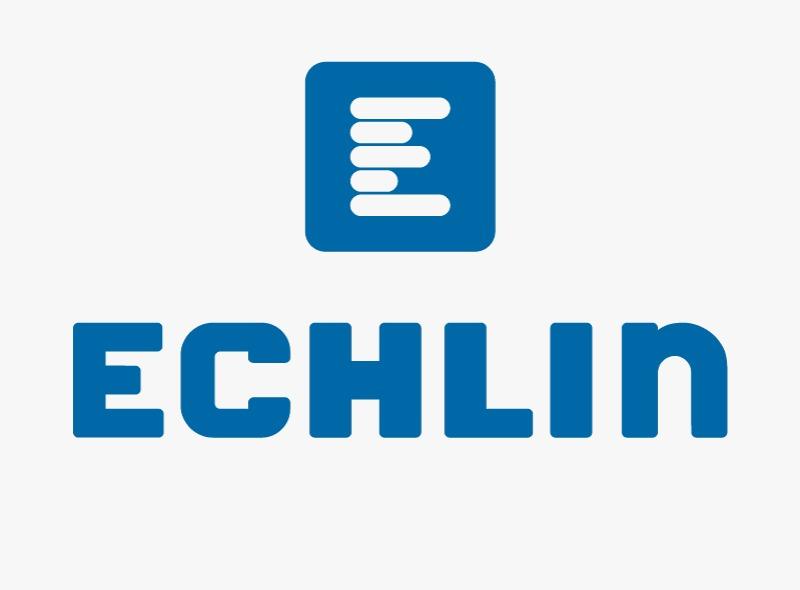 Echlin